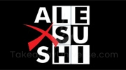 Alex Sushi - Restauranter